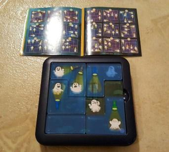 tryazon-smart-games-9