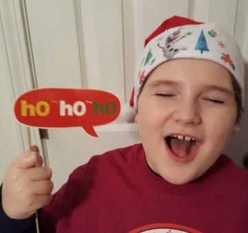 christmas-photo-props-10