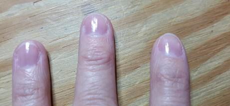 nail strengthener 1