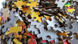 emoji puzzle 4