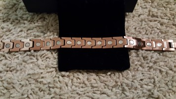 copper bracelet 4
