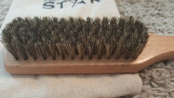 star brush set 2