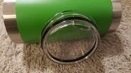 green tumbler 5