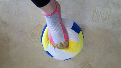 stuffed volleyball 7
