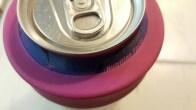 pink-koozie-10