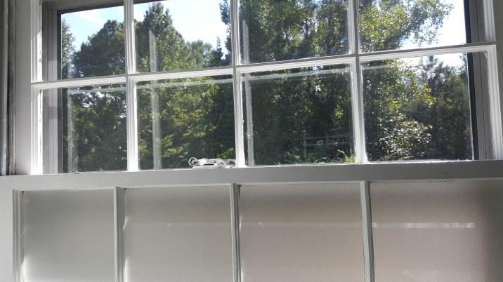 window cling 10