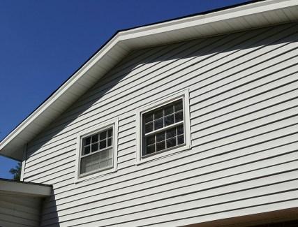 window cling 11