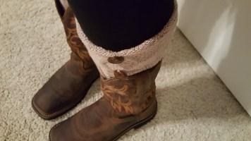 beige-and-black-boot-socks-8