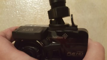 ivation-dash-cam-photo-6