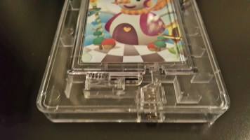 gift-card-maze-3