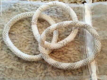sashkaco-bracelets-4