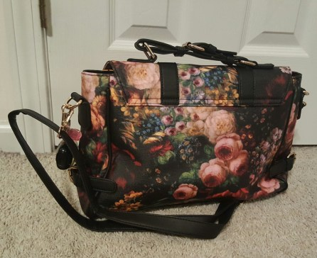 vmate-flowered-handbag-10