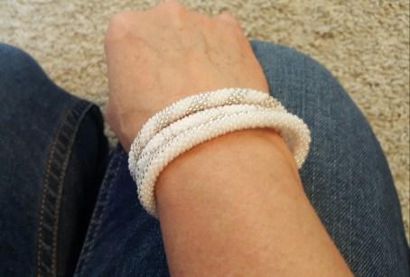 sashkaco bracelets 5