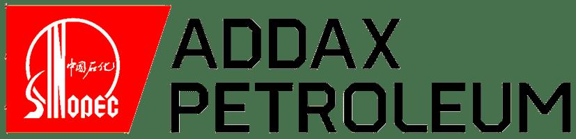 https://i2.wp.com/csppog.com/wp-content/uploads/2018/06/logo-addax-01.png