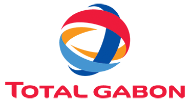 https://i2.wp.com/csppog.com/wp-content/uploads/2018/06/logo-total-gabon-01.png