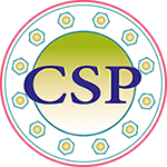 CSP POG