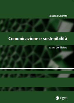 copertina_comunicazionesostenibilità