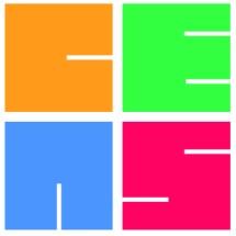 logo1 copia