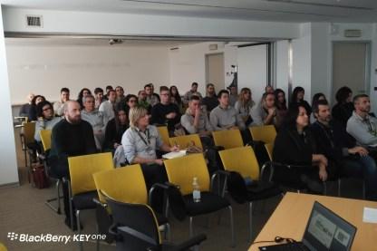 seminario rigeneriamo -20190211-WA0004