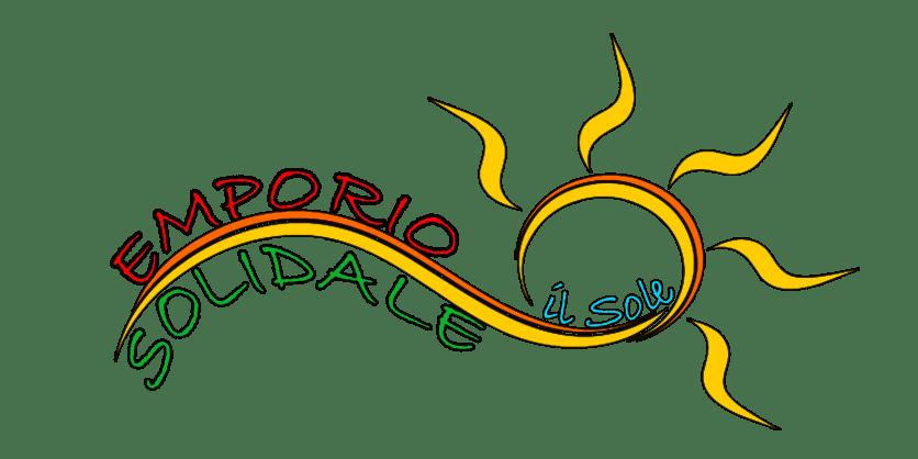 il sole logo 1