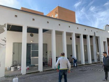 Chiesa San Pietro Piturno 13
