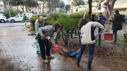 Roma Salaria LfG 2020 07