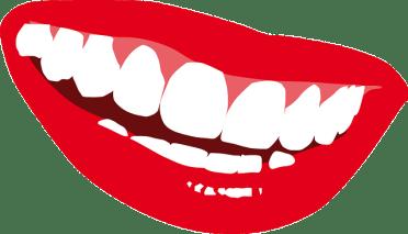 lips-156991_640