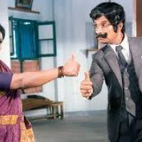 The world of Visu movies!