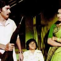 K Bhagyaraj - the king of Screenplay in Tamil Cinema.