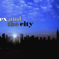 Review of 'Sex and the City'