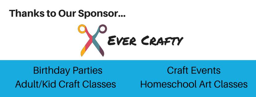 Homeschool Support Group Guide Csra Kids Augusta Aiken County
