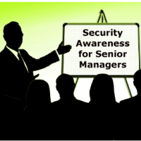 SecurityAwarenssforSeniorManagers