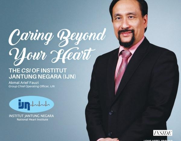 CSR Malaysia Issue 14