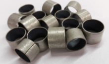 Shock Shaft Bushings