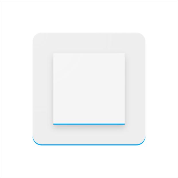 style_logos_product_anatomy_edges_shaded