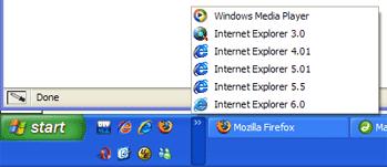 Internet Explorer Testing Done Right Css Tricks