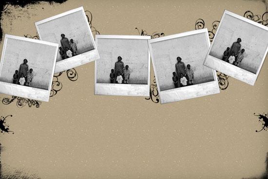 original-file.jpg