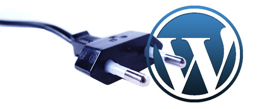 wordpress-plugin.jpg