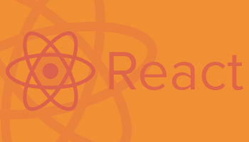 Accessible Web Apps with React, TypeScript, and AllyJS   CSS-Tricks
