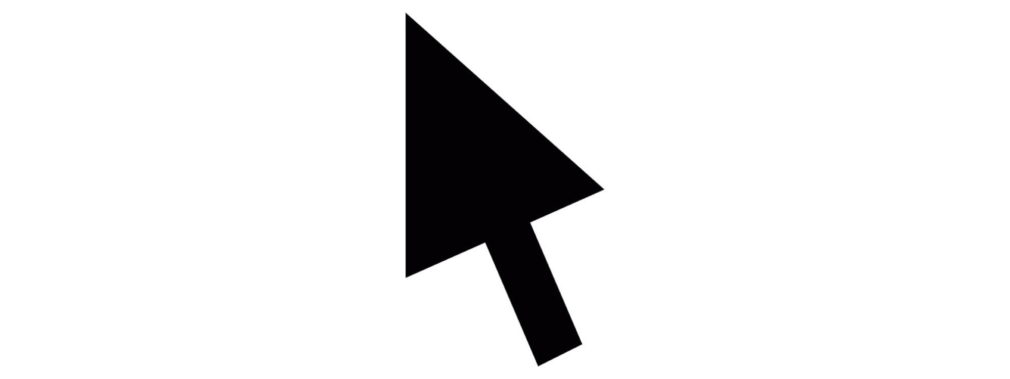 Using Emoji as Cursors | CSS-Tricks