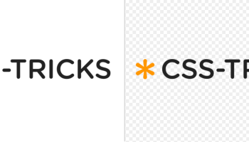 Using WebP Images | CSS-Tricks