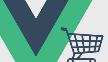 Creating a Vue js Serverless Checkout Form: Application and