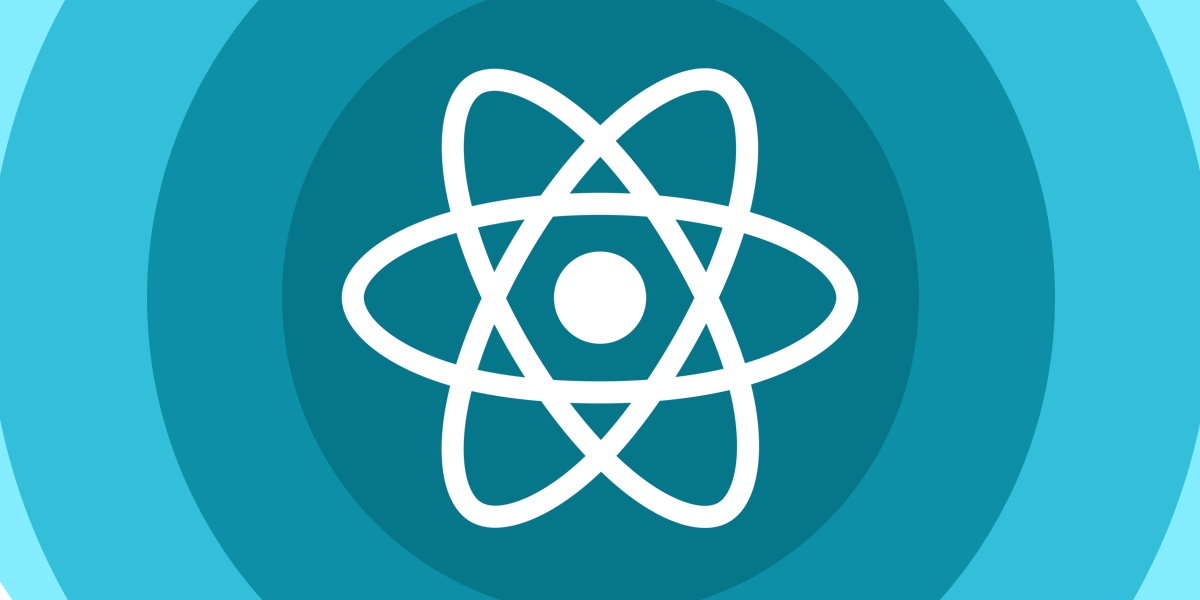 Dealing With Stale Props and States in React's Functional Components