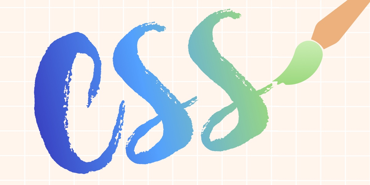 Solving Life's Problems with CSS | CSS-Tricks