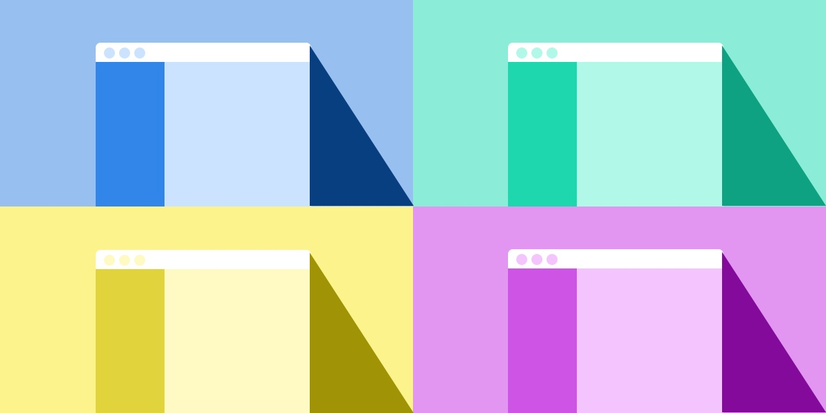 The Simplest Ways to Handle HTML Includes | CSS-Tricks