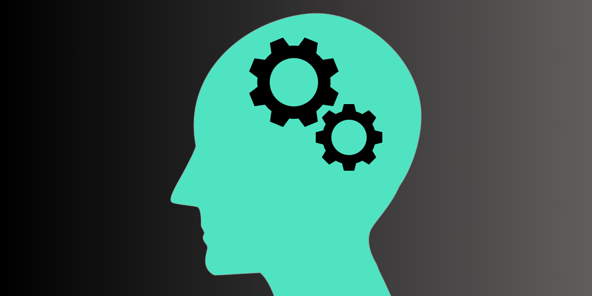 Your Brain on Front-End Development | CSS-Tricks
