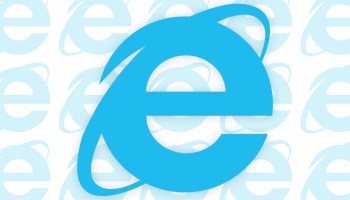 Css Grid In Ie Css Grid And The New Autoprefixer Css Tricks