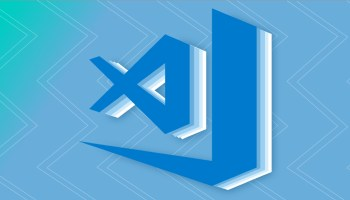 What I Learned by Building My Own VS Code Extension | CSS-Tricks