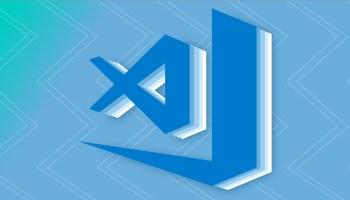 vs code format xml