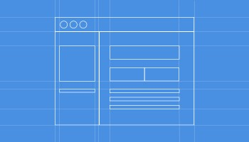 Building a CSS Grid Overlay | CSS-Tricks